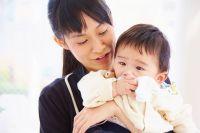 産後は、起業に向けた絶好のチャンス!