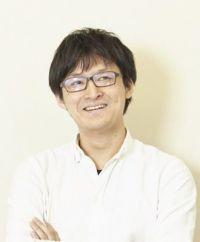 畠 佑輔 Hata Yusuke