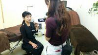 働き方改革!週休3日制を導入した事で日本テレビ報道番組「バンキシャ」に取材されました。