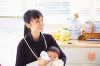 産後起業家(仲間)の数が少なすぎる