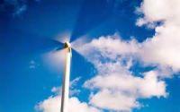 小形風力発電事業コンサルティング