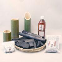 「北限の竹」製品詰め合わせセット