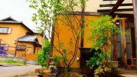 樹木の植栽やお庭づくりについて