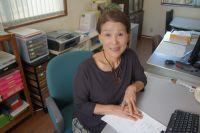 遠藤 桂子
