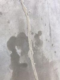 建設現場からの依頼によりコンクリート床に関する環境改善の研究。