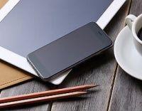 大幅に経費削減!社用携帯の通信費見直し「ソフトバンク法人携帯」のサービスを展開しています。