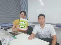 超初心者向け!日本一わかりやすい「ホームページ&スマホ無料相談会」 開運紹介祭り@池尻大橋