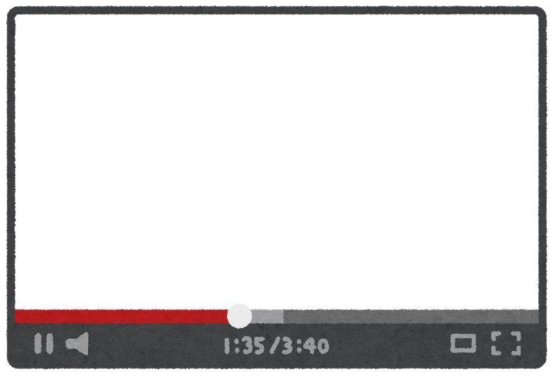 動画サイト運営 スタッフ募集
