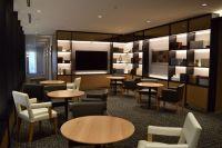 日本橋駅徒歩1分!高級感のある個室レンタルオフィス-エキスパートオフィス東京