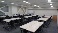 新型コロナ対策支援キャンペーン~ANAグループのレンタルオフィス 今なら60%オフ~