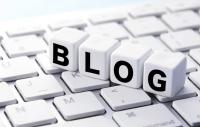 ブログについて