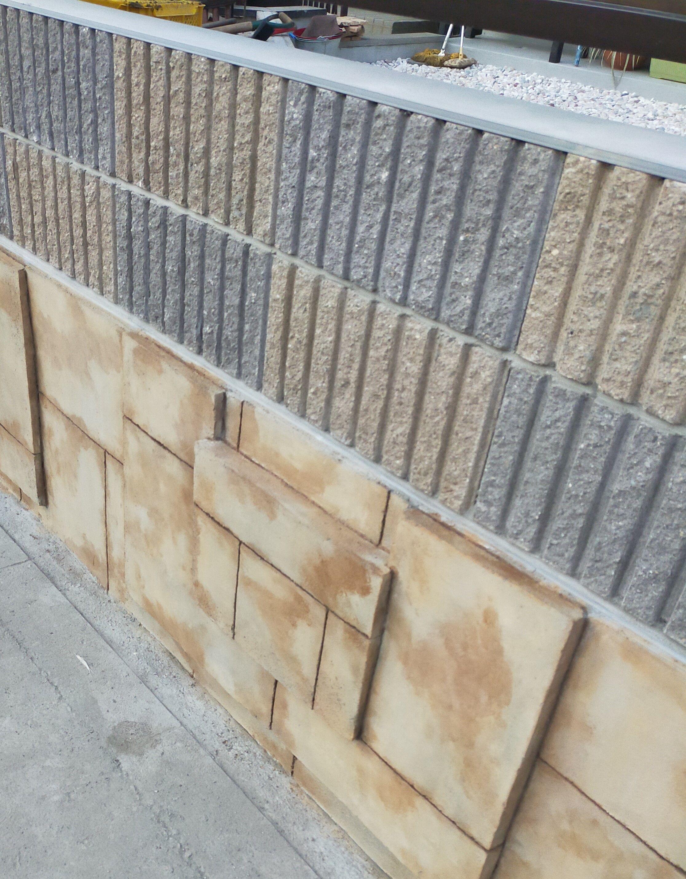 外壁塗装・液体ガラスコーティング・光触媒コーティング・店舗改修工事