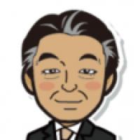 浜松ヒーローアカデミー
